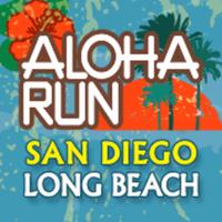 Aloha Run - 5K Run/Walk - San Diego - San Diego, CA - 8b69fc1a-b591-4d2e-aeed-d1d50f27a137.jpg