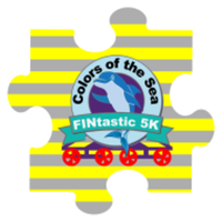 FINtastic 5K Run/Walk - Key West, FL - race27417-logo.byGvU9.png