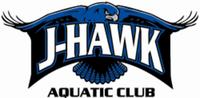 2021 J-Hawk Latebird Race Series:  Duathlon, Triathlon (Oly & Sprint), AquaBike (Oly & Sprint) - Whitewater, WI - race111342-logo.bGIhEz.png