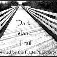 2021 Dark Island Trail Half Marathon and Relay - Central City, NE - 0aed0502-97ff-47cb-a991-6948c10b0932.jpg