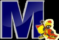 Virtual Menehune Dash - Honolulu, HI - race110817-logo.bGGNzl.png