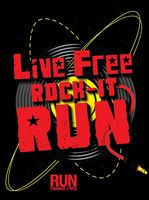 Live Free ROCK-IT Half Marathon Relay and 5K - Castle Rock, CO - Rock-It-Run-Logo-FINAL-01.jpg