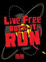 Live Free ROCK-IT Half Marathon Relay and 5K - Castle Rock, CO - Rock-It-Run-Logo-FINAL-01.jpg
