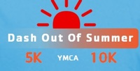 Dash Out Of Summer - North Wales, PA - Race_Logo.jpg