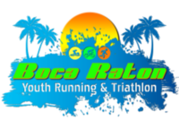 Boca Raton Youth Mock Triathlon Summer Race Series - Boca Raton, FL - race43032-logo.byXkGP.png