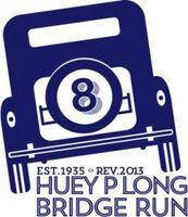 Huey P. Long Bridge Run - Bridge City, LA - HPL_vert_logo.jpg