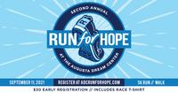 5K Run For Hope - Augusta, GA - 2021_ADC_5K_1200x628_v2.jpg