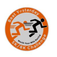 Beat Yesterday Challenge - Geneva, IL - beat-yesterday-challenge-logo.png