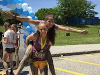 Your First Mud Run at Naples - Naples, FL - 774492.jpg
