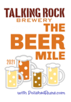 The Beer Mile at Talking Rock Brewery - Talking Rock, GA - the-beer-mile-at-talking-rock-brewery-logo.png
