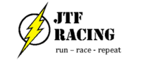 Durbin Crossing 5k Race and 1 mile Walk - Saint Johns, FL - race44000-logo.byND8v.png