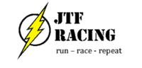 Durbin Crossing 5k Race and 1 mile Walk - Saint Johns, FL - race44000-logo.byND8v.png