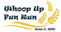 Whoop Up Fun Run - Conrad, MT - race111891-logo.bGLcfN.png