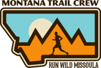 MTC Stewardship Day - Missoula, MT - race111771-logo.bGKzcU.png