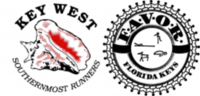 Run With Deer 5K - Big Pine Key, FL - race28375-logo.bwIGrM.png