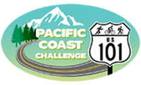 Pacific Coast Challenge! - Long Beach, WA - race101841-logo.bGJyfT.png
