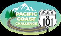 Pacific Coast Challenge! - Long Beach, WA - race101841-logo.bGJyfT.png
