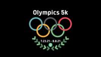 Olympics 5k - Seattle, WA - race111717-logo.bGKfKi.png