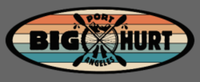 Big Hurt 2021 - Port Angeles, WA - race111143-logo.bGGKbd.png