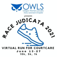 Race Judicata - Virtual Fun Run for CourtCare - Salem, OR - race110984-logo.bGKEFz.png