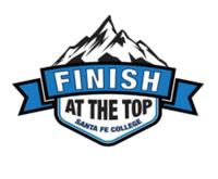 Finish at the Top 5K - Gainesville, FL - race43273-logo.byK5dS.png