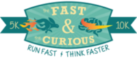 The Fast and the Curious 5k/10k - Durango, CO - race111173-logo.bGKvM9.png