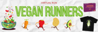 The Vegan Virtual Run - Anywhere, CO - race109386-logo.bGwPjG.png