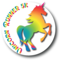 Unicorn 5k (South) - Highlands Ranch, CO - race111885-logo.bGLbLm.png