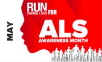 RTCL for ALS 5k - Castle Rock, CO - race111645-logo.bGJZtF.png