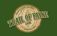 2018 Trail of Payne 10k - Micanopy, FL - race20176-logo.bwTndm.png