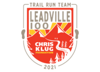 2021 CKF Leadville Trail 100 Run - Aspen, CO - race111832-logo.bGKTNs.png