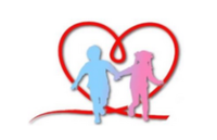 CCCEP ANNUAL RUN 2021 / TOGETHER AGAINST CHILD ABUSE - El Paso, TX - race111730-logo.bGKiV8.png
