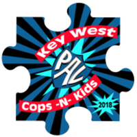 Cops n Kids P.A.L. 5K Run/Walk - Key West, FL - race17019-logo.bAQNL8.png