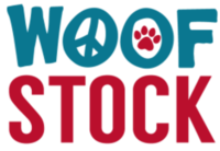 Woofstock Survivor 5K and Dog Walk - Fishers, IN - race94659-logo.bGGUf9.png