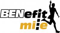 BENefit Mile - Plainfield, IN - race109874-logo.bGzmJl.png