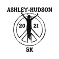 2021 Hippie Walk/Run 5K - Ashley, IN - race111742-logo.bGUI-E.png