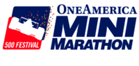 500 Festival Running Events - Indianapolis, IN - race111109-logo.bGIcTm.png