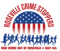 Fourth of July Run Crime Out of Roseville - Roseville, CA - race111769-logo.bGKyWW.png