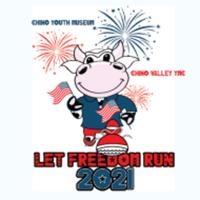 LET FREEDOM RUN 5K - Chino, CA - race111809-logo.bGKTPt.png