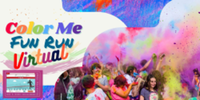 Color Me Fun Run Virtual - Anywhere Usa, CA - race95639-logo.bGLKro.png