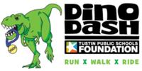 DINO DASH - Tustin, CA - race108363-logo.bGwT6z.png