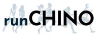 runCHINO - Chino, CA - race111869-logo.bGK5sN.png