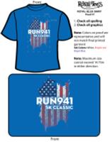 Run 941 Classic - Sarasota, FL - race32348-logo.bzNVO9.png