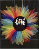 Rainbow Wreath - San Diego, CA - race111784-logo.bGKBFV.png