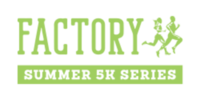 Summer 5k Race Series at Factory by Beer Tree - Johnson City, NY - race111993-logo.bGLO0S.png