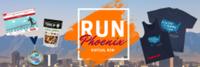 Run Phoenix Virtual Race - Anywhere Usa, NY - race110345-logo.bGCayp.png