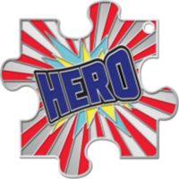 Heroes and Villains 5K - Key West, FL - race19438-logo.bAzK0N.png