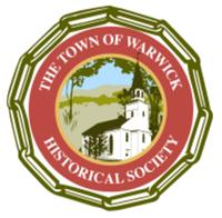 George Washington Day 5K - Warwick, NY - race111828-logo.bGML_D.png