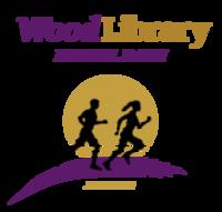 Wood Library Digital Dash - Any Town, NY - race110726-logo.bGGFAf.png