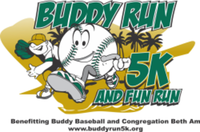 8th Annual Buddy Run 5k - Tampa, FL - race40884-logo.bBhUcm.png